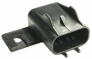 Connector Experts - Normal Order - CE2072M - Image 1