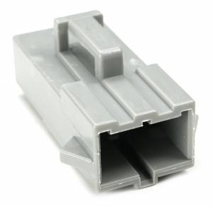 Connector Experts - Normal Order - CE2671 - Image 1