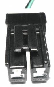 Connector Experts - Normal Order - CE2070F - Image 1