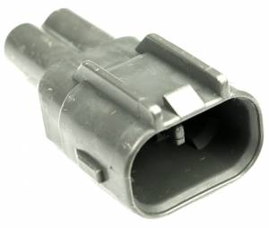 Connector Experts - Normal Order - CE2195M - Image 1