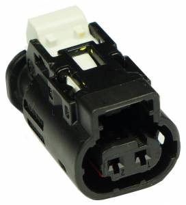 Connector Experts - Normal Order - CE2289A - Image 1