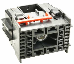 Connectors - 25 & Up - Connector Experts - Special Order 100 - CET3003