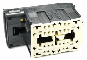 Connectors - 25 & Up - Connector Experts - Special Order 100 - CET3208