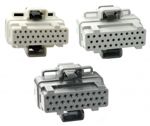 Connector Experts - special Order 200 - CET3210KIT
