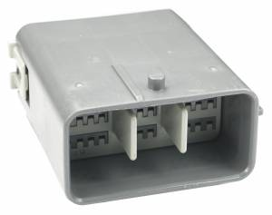 Connectors - 25 & Up - Connector Experts - Special Order 100 - CET3300M
