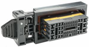 Connector Experts - special Order 200 - Front Door Jamb