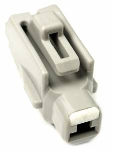 Connector Experts - Normal Order - CE1025