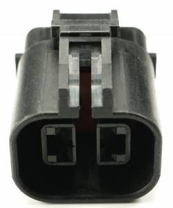 Connector Experts - Normal Order - Alternator, Generator - Image 2