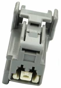 Connector Experts - Normal Order - CE2542BF - Image 2