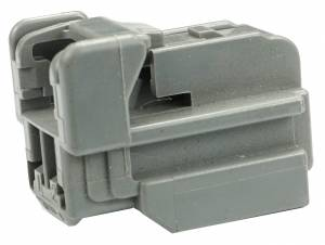 Connector Experts - Normal Order - CE2542BF - Image 3