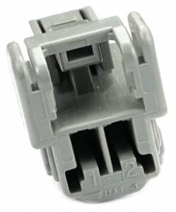 Connector Experts - Normal Order - CE2542BF - Image 4