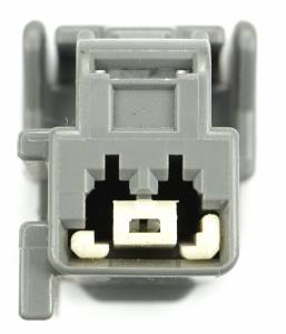 Connector Experts - Normal Order - CE2542BF - Image 5