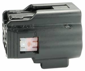 Connector Experts - Normal Order - Ambient Temp Sensor - Image 3