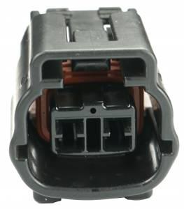 Connector Experts - Normal Order - CE2136F - Image 2