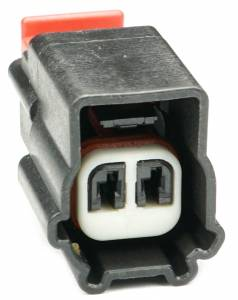 Connector Experts - Normal Order - CE2182B - Image 1