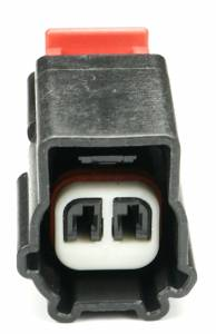 Connector Experts - Normal Order - CE2182B - Image 2