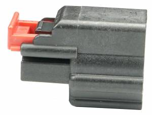 Connector Experts - Normal Order - CE2182B - Image 3