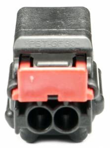 Connector Experts - Normal Order - CE2182B - Image 4