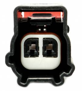 Connector Experts - Normal Order - CE2182B - Image 5