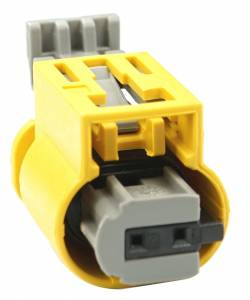 Connector Experts - Normal Order - CE2314B - Image 1