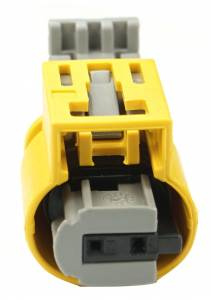 Connector Experts - Normal Order - CE2314B - Image 2