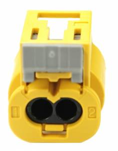 Connector Experts - Normal Order - CE2314B - Image 3