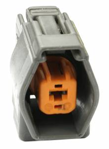 Connector Experts - Normal Order - CE1094 - Image 1