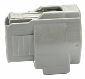 Connector Experts - Normal Order - CE1094 - Image 3