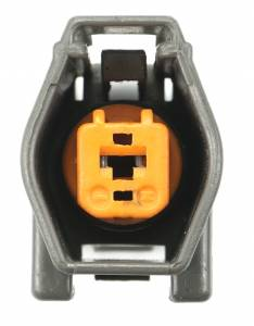 Connector Experts - Normal Order - CE1094 - Image 5