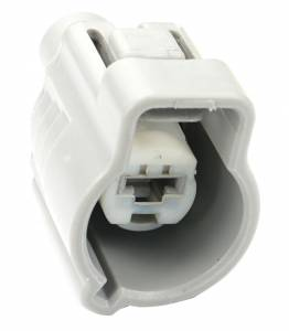 Connector Experts - Normal Order - CE1095 - Image 1