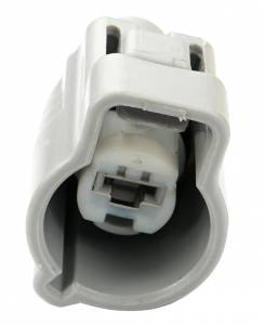 Connector Experts - Normal Order - CE1095 - Image 2