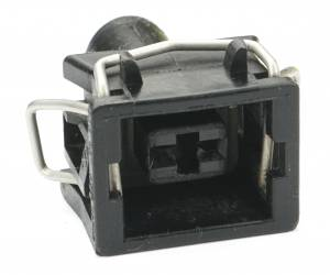 Connector Experts - Normal Order - CE1096 - Image 1