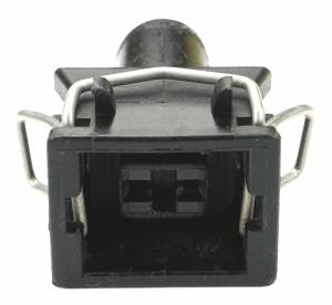 Connector Experts - Normal Order - CE1096 - Image 2