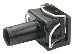 Connector Experts - Normal Order - CE1096 - Image 3