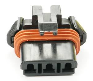 Connector Experts - Special Order 100 - CE3361 - Image 2