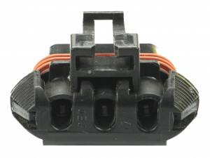 Connector Experts - Special Order 100 - CE3361 - Image 3