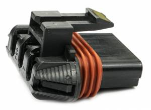 Connector Experts - Special Order 100 - CE3361 - Image 4