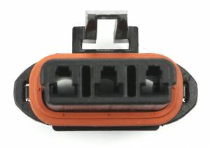Connector Experts - Special Order 100 - CE3361 - Image 5
