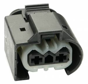 Connector Experts - Normal Order - CE2005B - Image 1