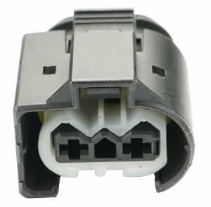 Connector Experts - Normal Order - CE2005B - Image 2