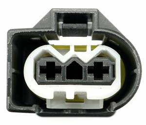 Connector Experts - Normal Order - CE2005B - Image 5