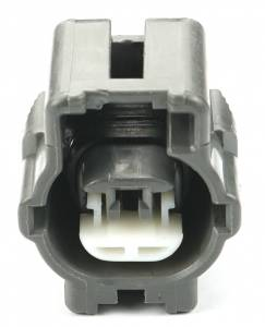 Connector Experts - Normal Order - CE1029FR - Image 2