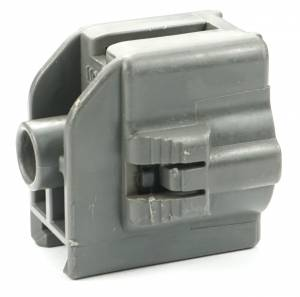 Connector Experts - Normal Order - CE1029FR - Image 3