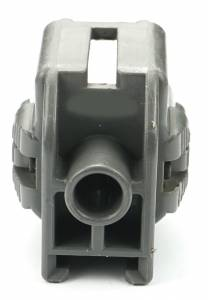 Connector Experts - Normal Order - CE1029FR - Image 4