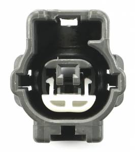 Connector Experts - Normal Order - CE1029FR - Image 5