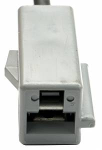 Connector Experts - Normal Order - CE1000F - Image 2