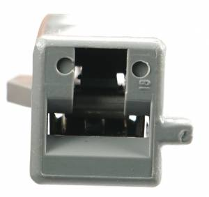 Connector Experts - Normal Order - CE1000F - Image 5