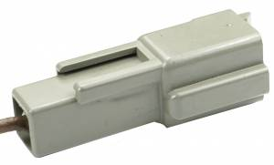 Connector Experts - Normal Order - CE1000M - Image 2