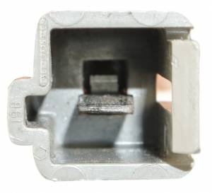 Connector Experts - Normal Order - CE1000M - Image 4