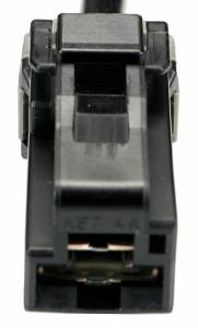 Connector Experts - Normal Order - CE1004 - Image 2
